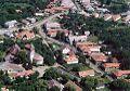 Tardona légifotó1.jpg