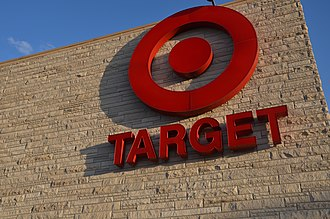 College Mall - Target at College Mall