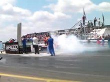 File:Tarlton-Burnout-0002.ogv