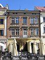 Tarnow rynek 15 kolb2102.JPG