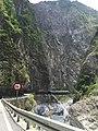 Taroko National Park-jerry012320-1.jpg