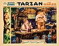 TarzanFearless2.jpg