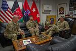 Task Force Strike Soldiers awarded Purple Heart 140905-A-DS387-007.jpg