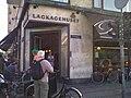 Tasty bakery, Lagkagehuset (3815826984)bild1.jpg