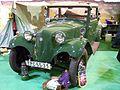 Tatra green vl TCE.jpg