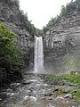 Taughannock Falls Ithaca.jpg