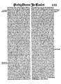 Tauler Predigten (1522) 147.png
