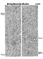 Tauler Predigten (1522) 183.png
