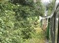 File:Taurachbahn-teil1-hr-2008.ogv