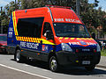 Tawa LRV Iveco Fire Appliance.jpg