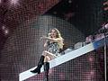 Taylor Swift - Fearless Tour - Foxboro 04.jpg