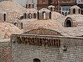 Tbilisi019 (44642334862).jpg
