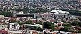 Tbilisi - view 5.jpg
