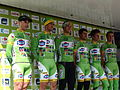 TdB 2014 - Équipe Brest Iroise Cyclisme 2000 (2).jpg