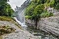 Te Reinga Falls 09.jpg