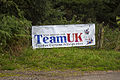 Team UK poster - geograph.org.uk - 4159692.jpg