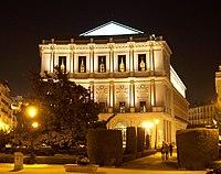 Teatro Real (Madrid) 12b.jpg