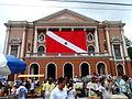 Teatro da Paz - Belém, Pará.JPG