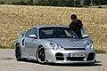 TechArt GT Street based on Porsche 996 GT2.jpg