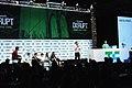 TechCrunch Disrupt NY 2016 - Day 1 (26885604226).jpg