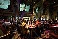 Tech Cocktail at Las Vegas Hilton - 5353455115.jpg