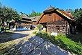 Techelsberg Pernach 11 Bauernhof Petutschnig 08072012 220.jpg