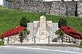 Techelsberg Sankt Martin Kriegerdenkmal 22082015 6849.jpg