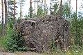 Teinien kivi Oripää 2.jpg