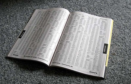 Phone book White Pages People Search from Phonebookcom
