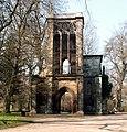 Tempelherrenhaus Weimar Park an der Ilm.jpg