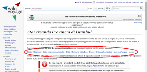 Templates on italian wikivoyage.png