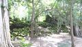 Temple de Beng Meala - Angkor 7.png