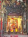 Temple taoïste de Thiên Hậu (Hô Chi Minh-Ville) (6697767295).jpg