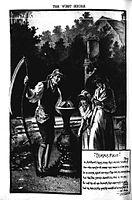 Tempus fugit, 1884.jpeg