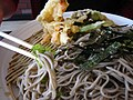 Ten zaru soba by adactio at E-Kagen in Brighton.jpg