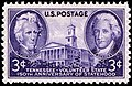Tennessee Statehood 1946 Issue3c.jpg
