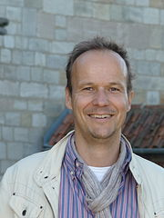 Tenori Christoph Strehl.JPG