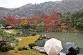 Tenryu-ji (3261768517).jpg