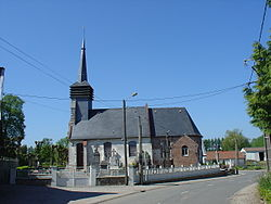 Ternas église.jpg