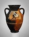 Terracotta amphora (jar) MET DP245967.jpg