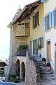 Terrasses de Lavaux - panoramio (81).jpg