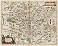 Territorii Novoforensis (Newenmarck) Nicolaus Rittershausen.jpg