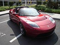 TeslaRoadster-front.jpg