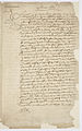 Testament de Blaise Pascal 1 - Archives Nationales - MC-ET-XVIII-32, RS-431.jpg
