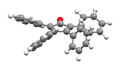 Tetraphenylcyclopentadienone xtal-2.png