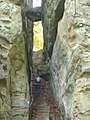 Teufelsschlucht (Devil's Gorge) - geo.hlipp.de - 14736.jpg