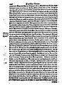 Teutscher Nation Herligkeitt 146.jpg