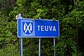 Teuva municipal border sign 20190705.jpg