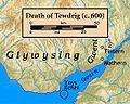 Tewdrig.Book.of.Llandaff.jpg