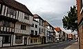Tewkesbury - 2.jpg